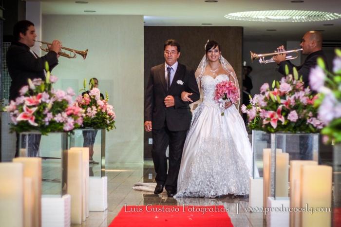 0209_Casamento_Heberth_Priscila_245