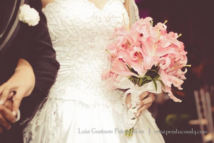 0209_Casamento_Heberth_Priscila_286