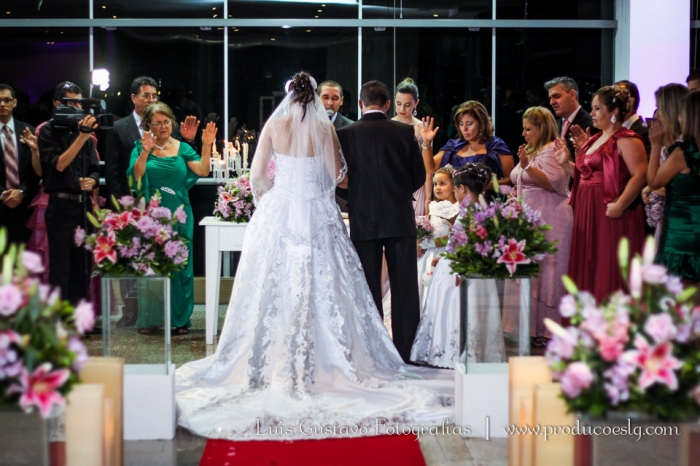 0209_Casamento_Heberth_Priscila_297
