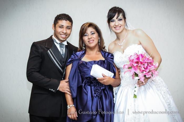0209_Casamento_Heberth_Priscila_433