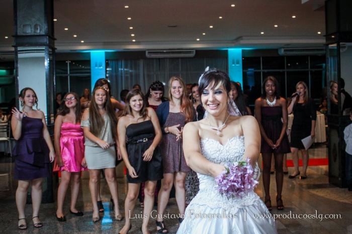 0209_Casamento_Heberth_Priscila_790