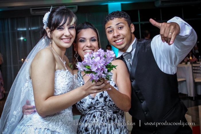 0209_Casamento_Heberth_Priscila_802