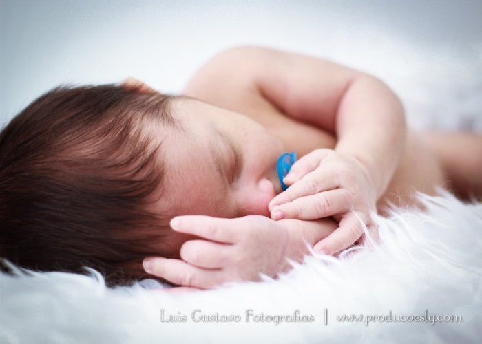 0409_Isac_Newborn-30