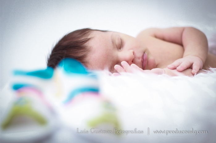 0409_Isac_Newborn-46