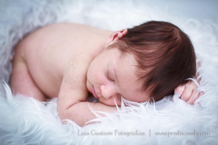 0409_Isac_Newborn-57