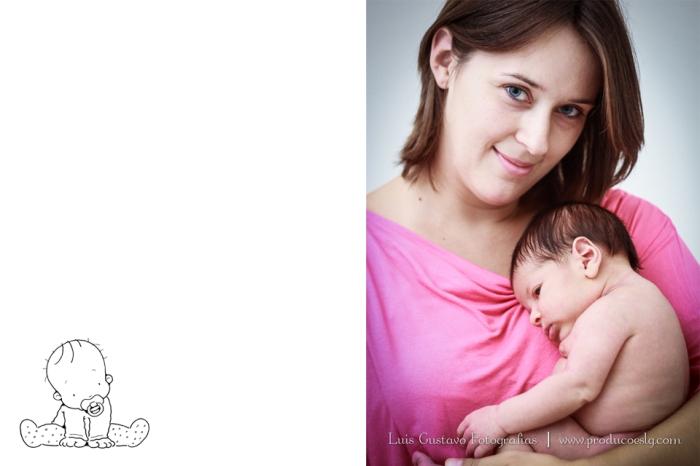 0409_Isac_Newborn-73