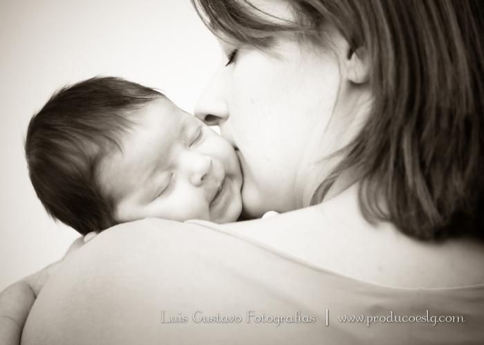 0409_Isac_Newborn-95