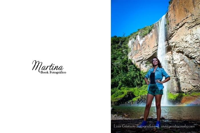0409-Martina_Book-12
