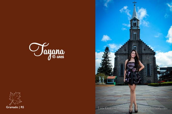 0411-Tayana_Bookexterno-13
