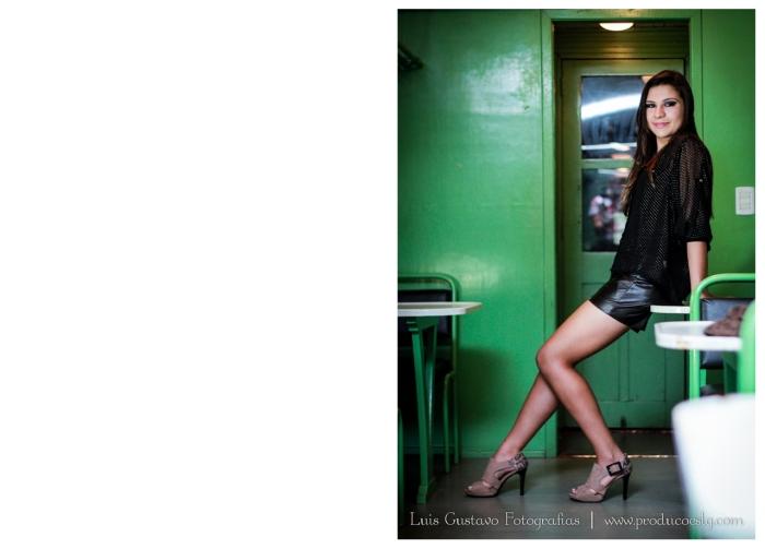 0528-Nicole_Bookexterno-101