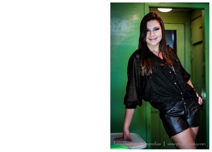 0528-Nicole_Bookexterno-103