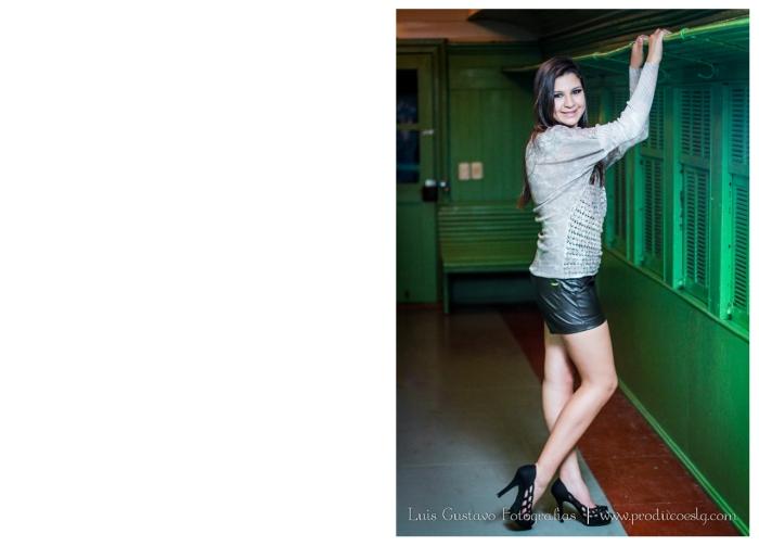 0528-Nicole_Bookexterno-155