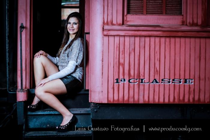 0528-Nicole_Bookexterno-165