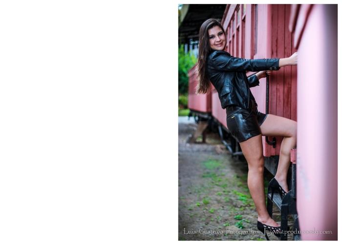 0528-Nicole_Bookexterno-184