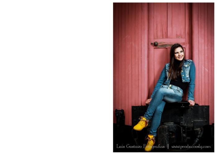 0528-Nicole_Bookexterno-87