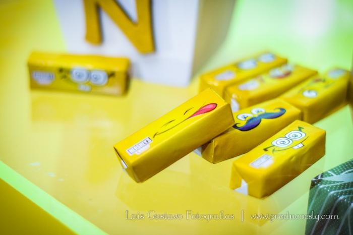 0831_Nicole-15anos-105