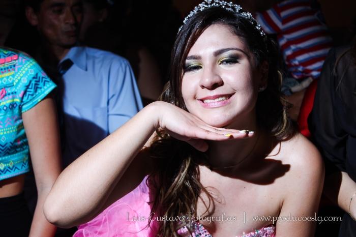 0831_Nicole-15anos-864