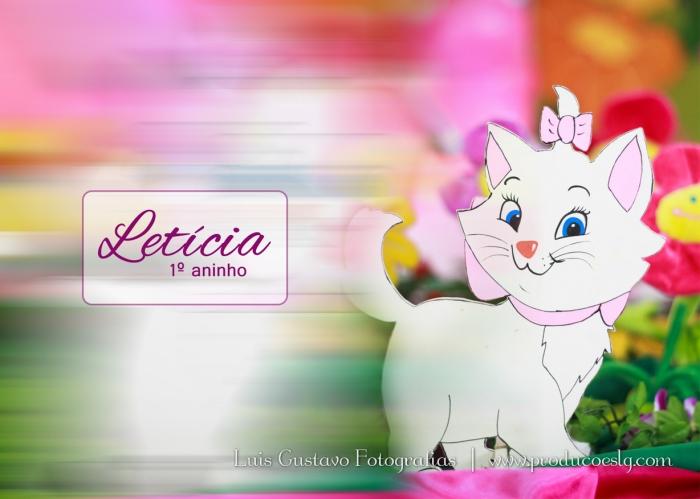 0901_Leticia_Aniversario-1-2