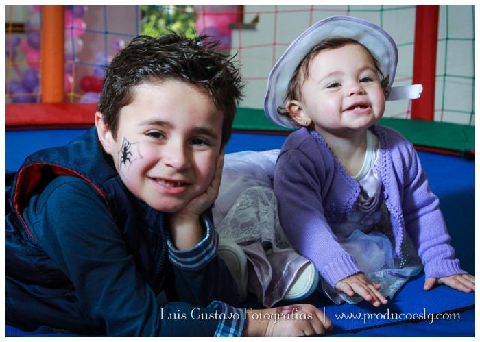 0901_Leticia_Aniversario-109