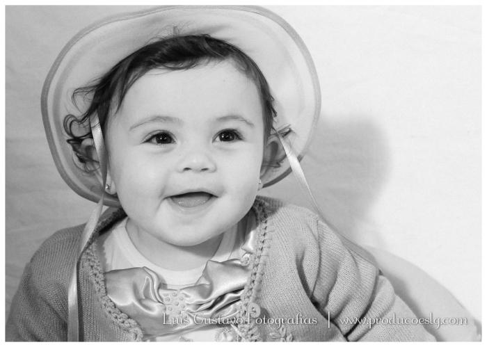 0901_Leticia_Aniversario-22