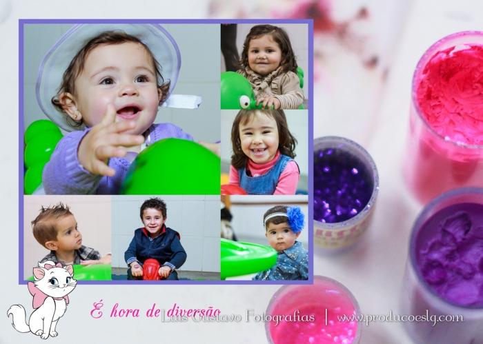 0901_Leticia_Aniversario-3-2