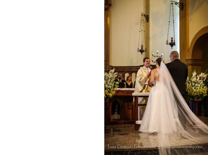 1007_ArianaeNelson_Casamento-141