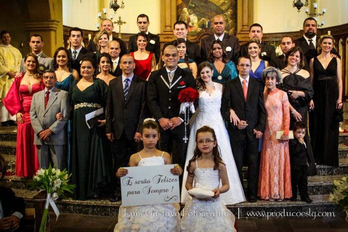 1007_ArianaeNelson_Casamento-164