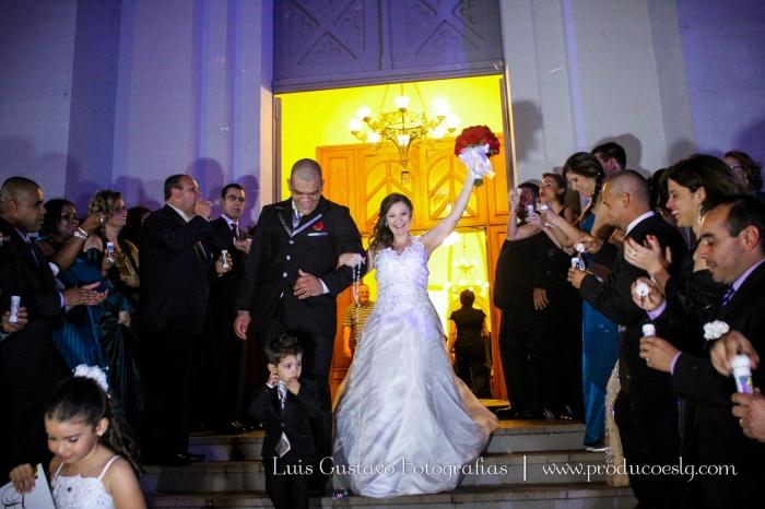 1007_ArianaeNelson_Casamento-184
