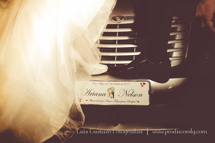 1007_ArianaeNelson_Casamento-221