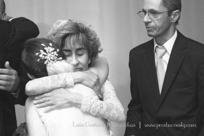 1007_ArianaeNelson_Casamento-236