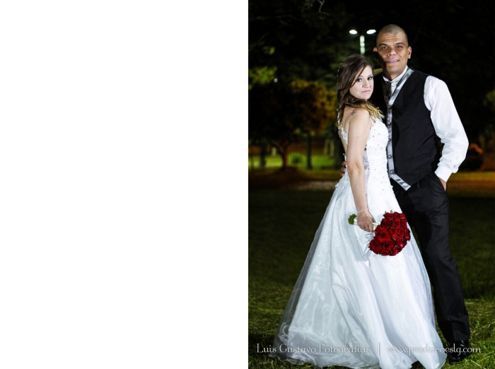 1007_ArianaeNelson_Casamento-375