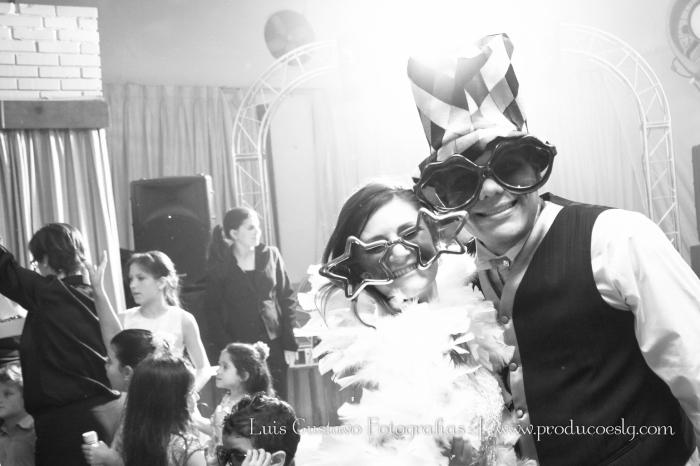1007_ArianaeNelson_Casamento-591