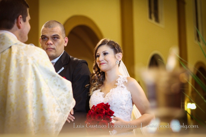 1007_ArianaeNelson_Casamento-913