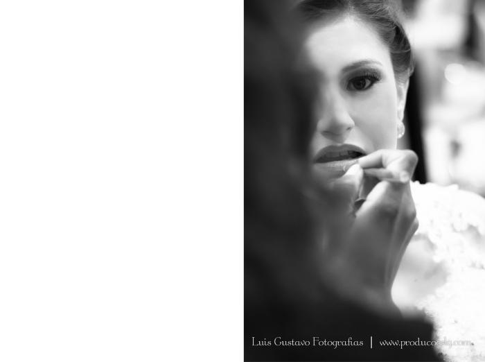 1007_ArianaeNelson_Casamento-94