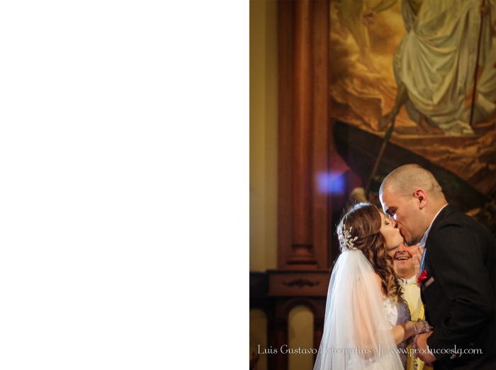 1007_ArianaeNelson_Casamento-987