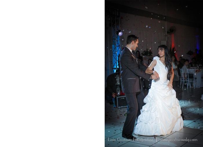 1026_CintiaeRegis_casamento-1068