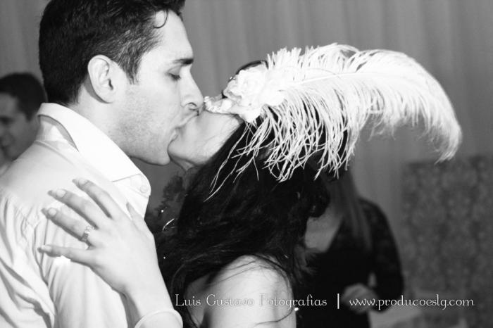 1026_CintiaeRegis_casamento-1100