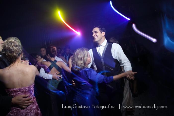 1026_CintiaeRegis_casamento-1178