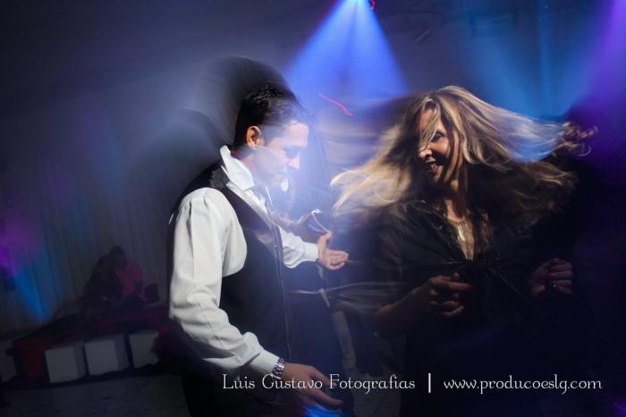 1026_CintiaeRegis_casamento-1193
