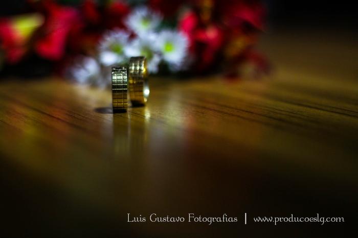 1026_CintiaeRegis_casamento-1269