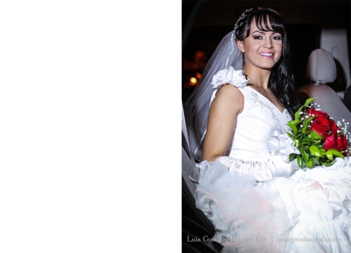 1026_CintiaeRegis_casamento-133