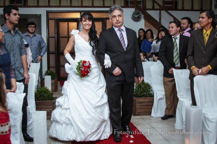 1026_CintiaeRegis_casamento-163