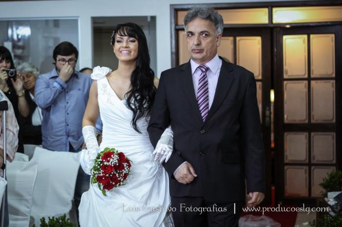 1026_CintiaeRegis_casamento-165