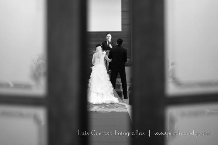 1026_CintiaeRegis_casamento-286