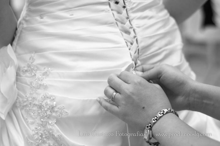 1026_CintiaeRegis_casamento-29