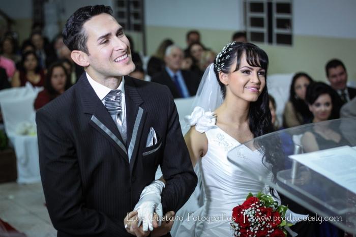 1026_CintiaeRegis_casamento-301
