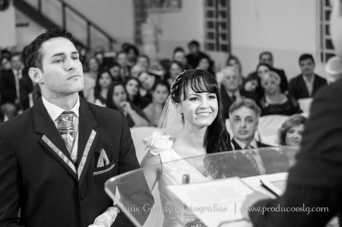 1026_CintiaeRegis_casamento-308