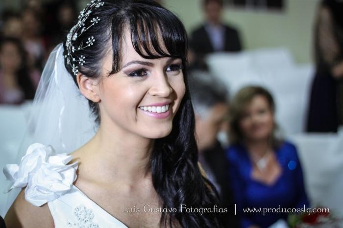 1026_CintiaeRegis_casamento-320