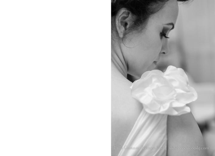 1026_CintiaeRegis_casamento-33