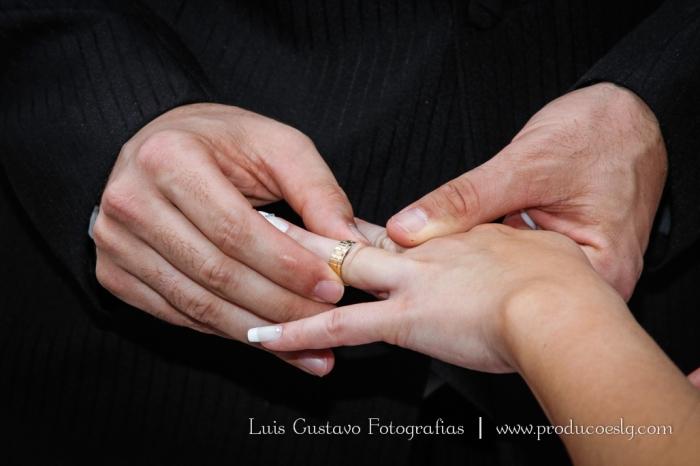 1026_CintiaeRegis_casamento-338